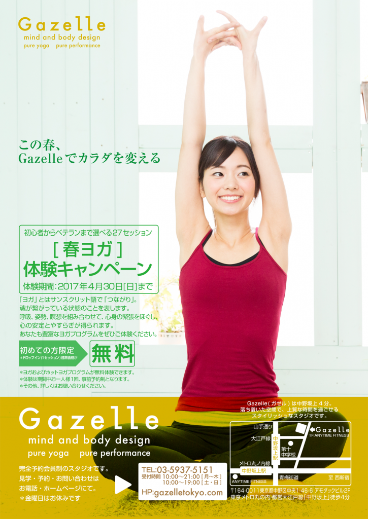 02Flyer data_Gazelle4A