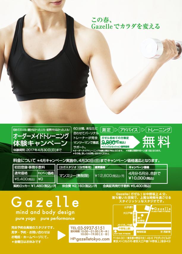 Flyer-data_Gazelle4B